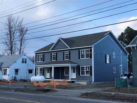 Burlington Vt New Homes For Sale Realtor Com