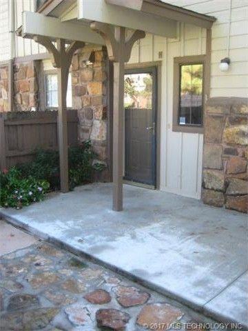 ... Patio Homes Tulsa By Shadow Mountain Tulsa Ok Real Estate U0026 Homes  For Sale Realtor Com ...