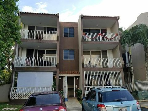 asian singles in trujillo alto county Real estate trujillo alto county showing 0 homes available in trujillo alto county, pr single family sublet time share alarm balcony cable/satellite tv.