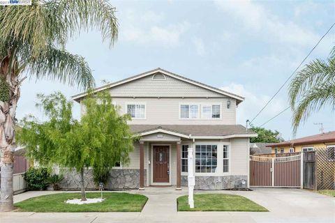 Union City, CA Recently Sold Homes - realtor com®