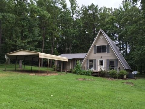 35 County Road 409, Calhoun City, MS 38916