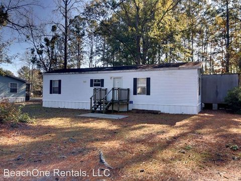 Photo of 909 Poinsettia Dr, Conway, SC 29526