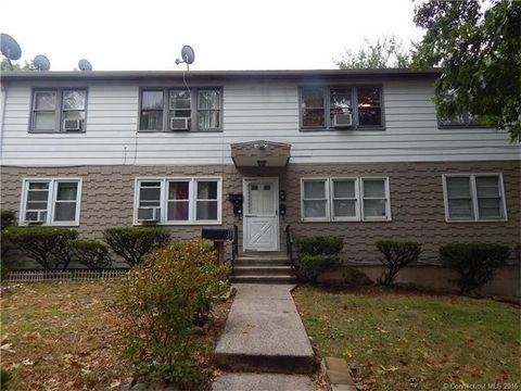55 Oak Ridge Dr Apt 59, New Haven, CT 06513