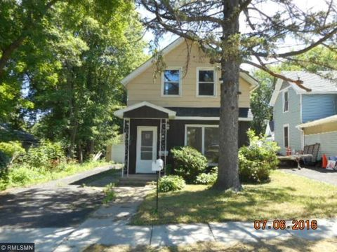 stillwater mn foreclosures foreclosed homes for sale