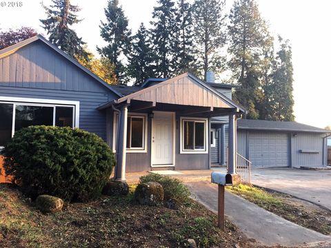 Page 3 Oregon City Or Real Estate Oregon City Homes For Sale