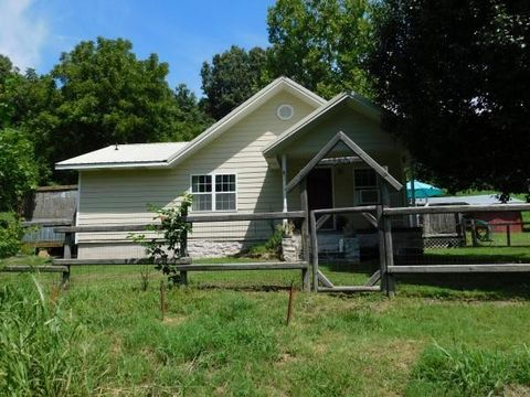Photo of 12804 W Us 412 Hwy, Alpena, AR 72611