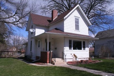 10911 kenyon blvd kenyon mn 55946 home for sale and real estate listing