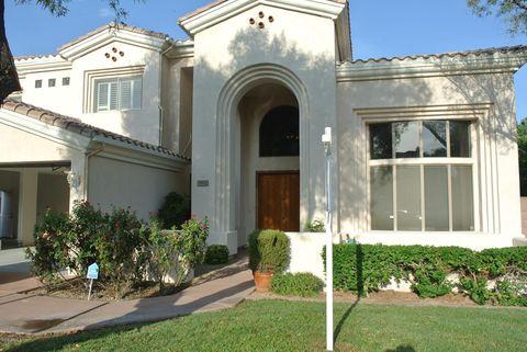 Photo of 7052 N 1st Ave, Phoenix, AZ 85021