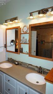1950 Atlantic Ave, Sandusky, OH 44870 - Bathroom