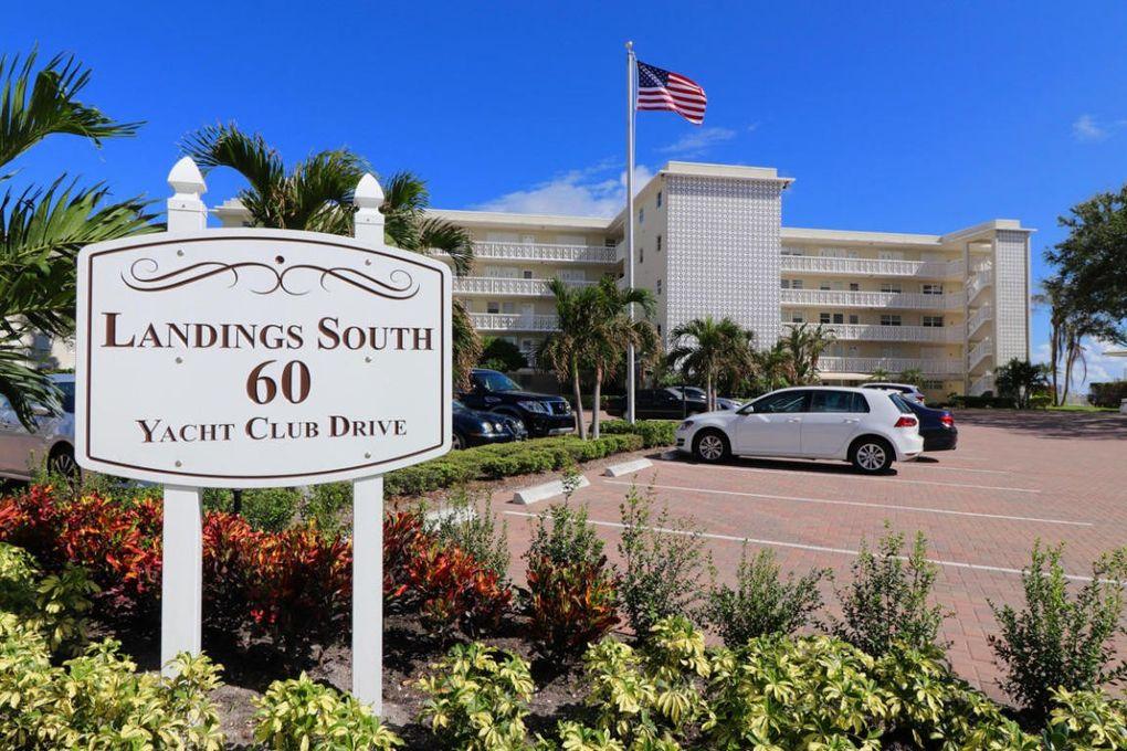 60 Yacht Club Dr Apt 306, North Palm Beach, FL 33408 - realtor.com®