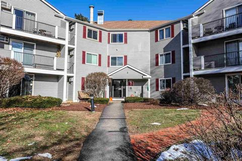 Photo of 120 Fisherville Rd Unit 38, Concord, NH 03303