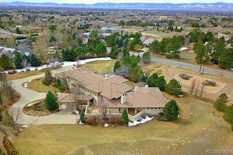 Centennial Colorado Zip Code Map.Centennial Co Real Estate Centennial Homes For Sale Realtor Com