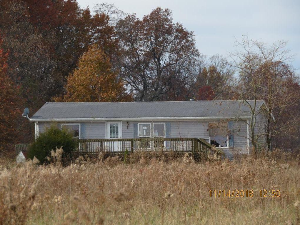 44859 >> 400 County Road 1183 Nova Oh 44859 Realtor Com