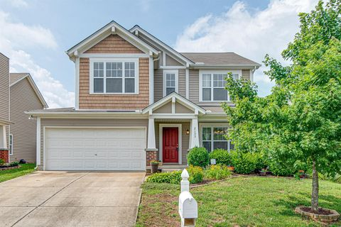 Photo of 2133 Erin Ln, Mount Juliet, TN 37122
