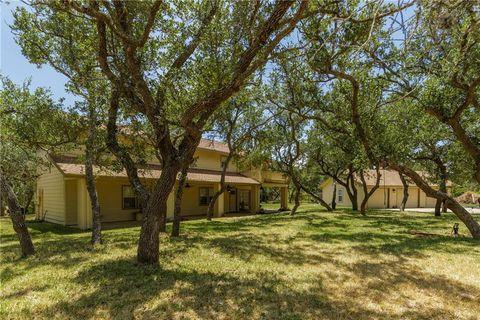 Astounding Aransas Pass Tx Real Estate Aransas Pass Homes For Sale Home Interior And Landscaping Ologienasavecom