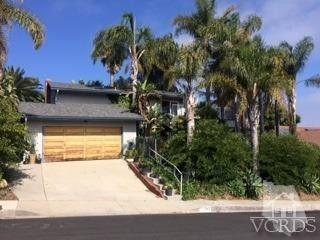 762 Skyline Rd, Ventura, CA 93003