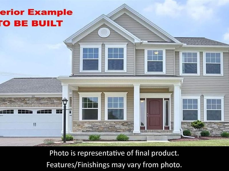 Jericho ln shippensburg pa 17257 home for sale real for 7 kitchen lane harding pa