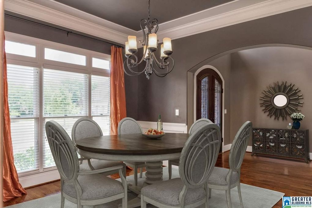 48 Biltmore Dr Birmingham AL 48 Realtor Stunning Alabama Furniture Market Minimalist