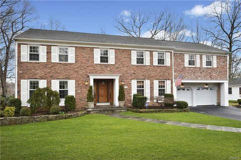 Photo of 59 Sycamore Rd, Scarsdale, NY 10583