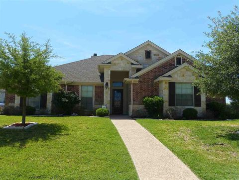 page 2 waco tx real estate homes for sale. Black Bedroom Furniture Sets. Home Design Ideas