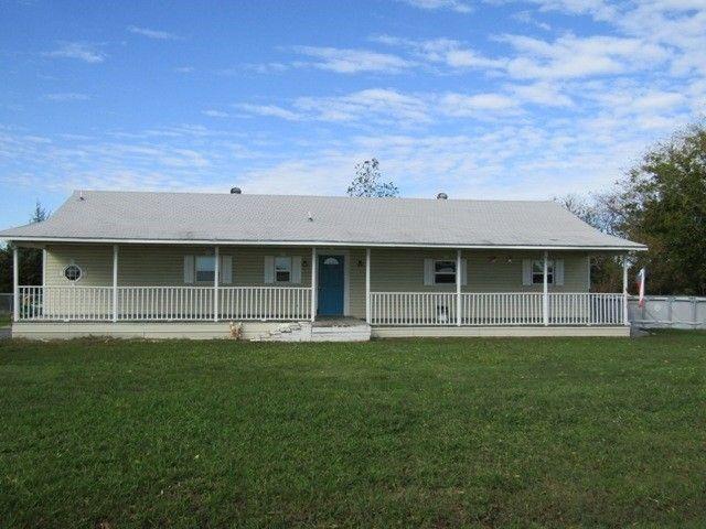 724 County Road 14300 Pattonville Tx 75468 Realtorcom
