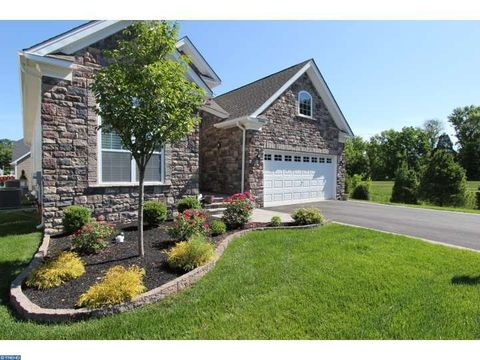 yardley new homes for sale yardley pa new construction