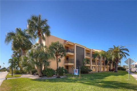 Photo Of 845 S Gulfview Blvd Apt 312 Clearwater Beach Fl 33767