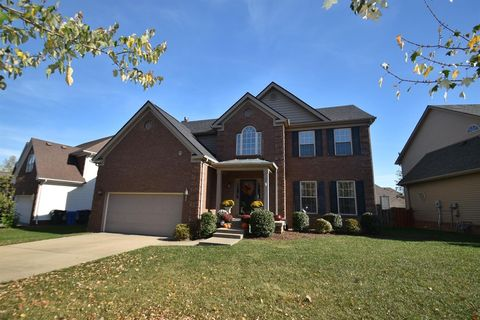 Page 2 Lexington KY 5 Bedroom Homes For Sale