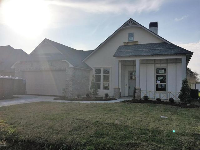 124 talon rd youngsville la 70592 home for sale real