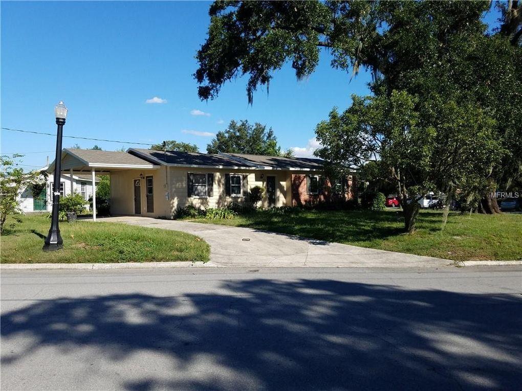 545 Ariana St Lakeland Fl 33803 Home For Rent Realtorcom