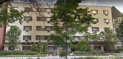 Photo of 452 W Oakdale Ave Apt 201, Chicago, IL 60657