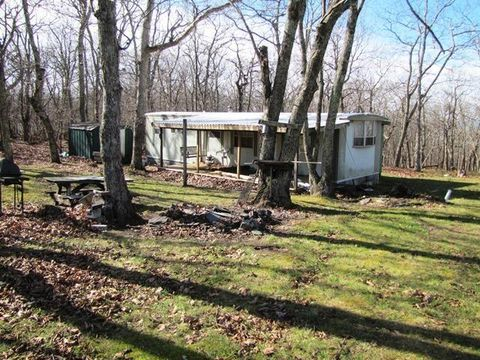 Mobile Homes For Sale In Monroe County Wv