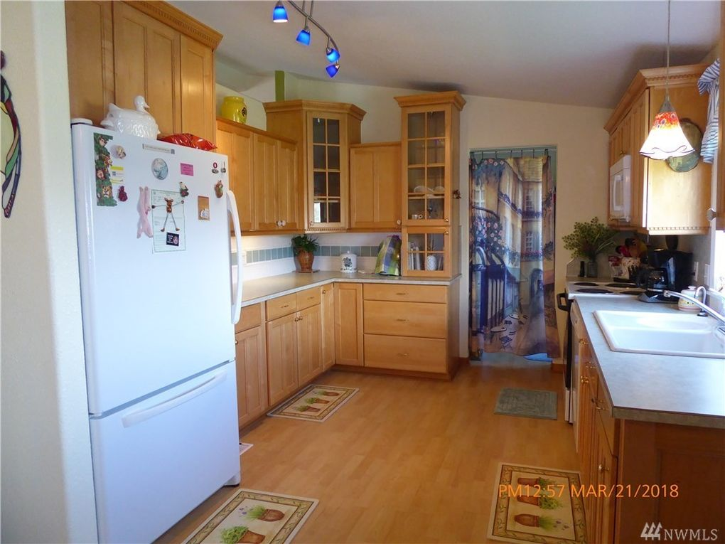 6603 Fawn Ln Unit 20 Long Beach Wa 98631