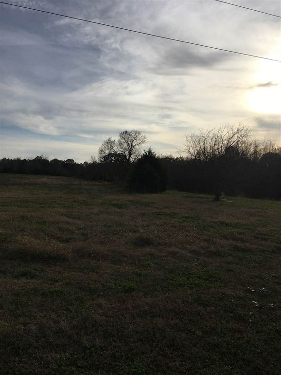 Shady Grove Rd, Unincorporated, TN 38076