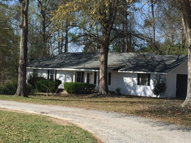 singles in lizella Amazing discounts on foreclosed homes in lizella, ga up-to-date listings of home foreclosures in lizella from up to 60% below market value.