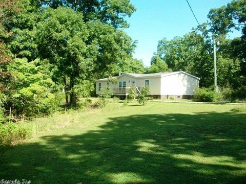 607 woodland hills rd hardy ar 72542 home for sale and real estate listing