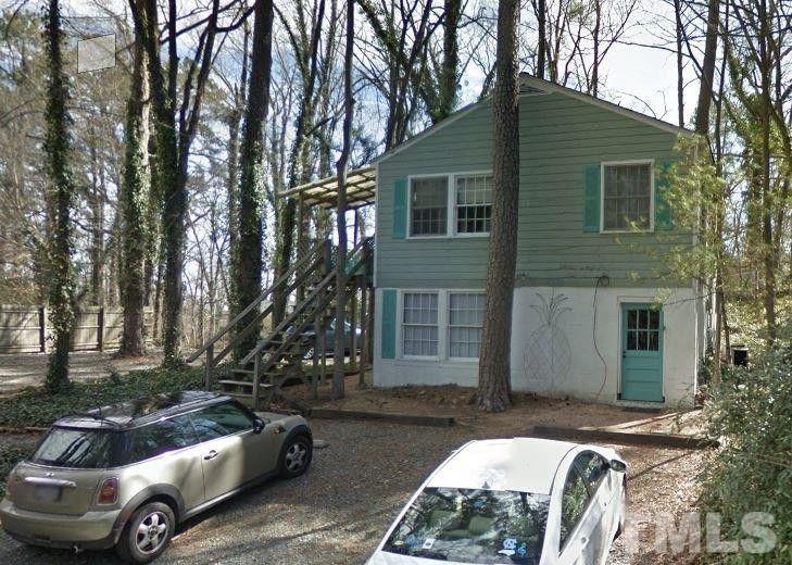 1111 Ridgewood Ln, Chapel Hill, NC 27514 - realtor com®