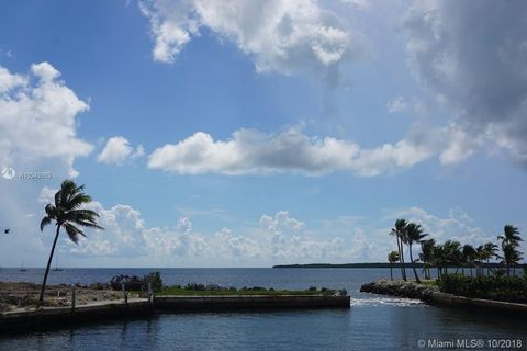 Photo of 11 Old State Rd, Key Largo, FL 33037
