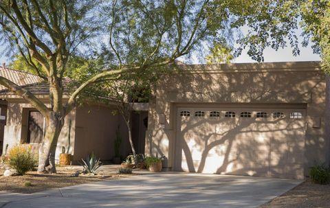12534 W Llano Dr, Litchfield Park, AZ 85340