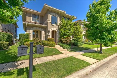 Photo of 739 Laguna, Irving, TX 75039