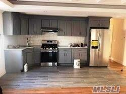 Photo of 45-40 Parsons Blvd Unit House, Flushing, NY 11355