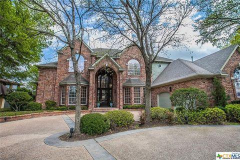Real Estate  amp  Homes for Sale   realtor com   Realtor com     Bluebonnet Ln  Temple  TX