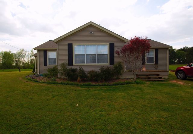110 highway 195 n hope ar 71801 home for sale and real estate listing