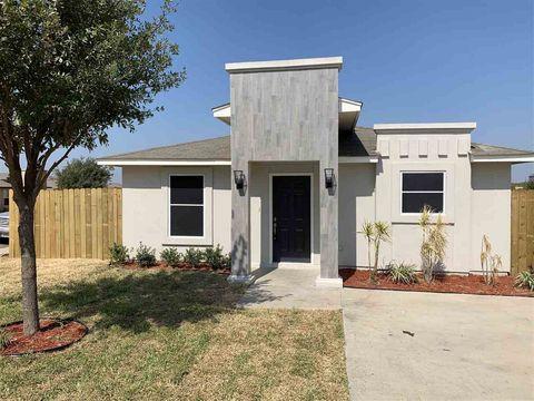 Wondrous 78046 Real Estate Homes For Sale Realtor Com Complete Home Design Collection Epsylindsey Bellcom