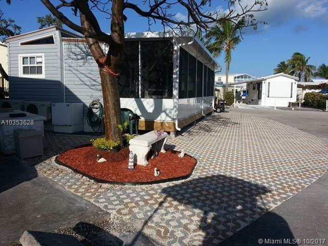 65821 Overseas Hwy # 105, Long Key, FL 33001