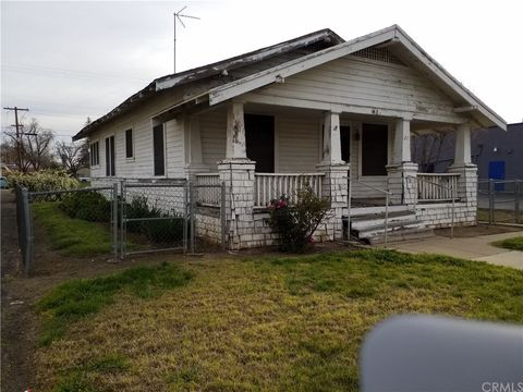 Photo of 21 W Main St, Merced, CA 95340
