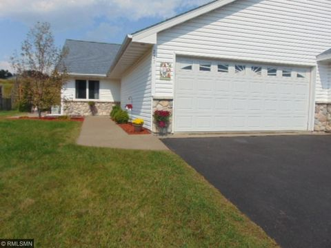 227 Evergreen Dr, Somerset, WI 54025