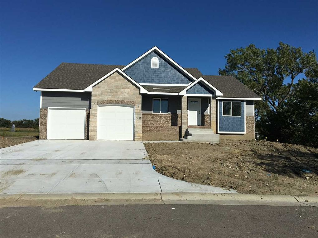 Rental Properties Wichita Ks