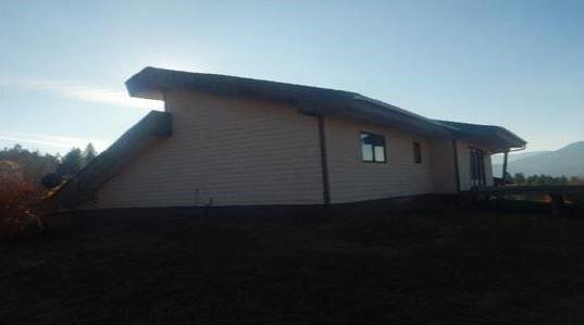 353 Rocky Lake Rd, Colville, WA 99114