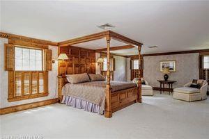 126 Westview Dr, Sanford, ME 04073   Bedroom